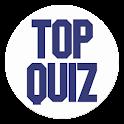 Top Quiz icon
