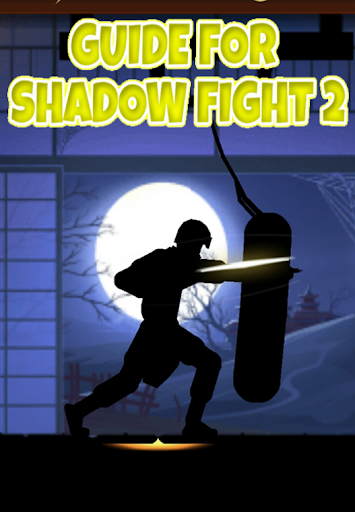 Coins Shadow Fight 2
