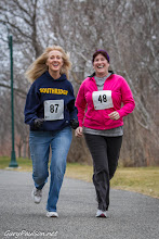 Photo: Find Your Greatness 5K Run/Walk Riverfront Trail  Download: http://photos.garypaulson.net/p620009788/e56f72ca4