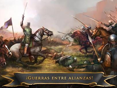 Imperia Online – Estrategia militar medieval 4