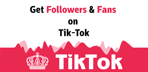 Boost Fans For TikTok Musically Likes & Followers for PC