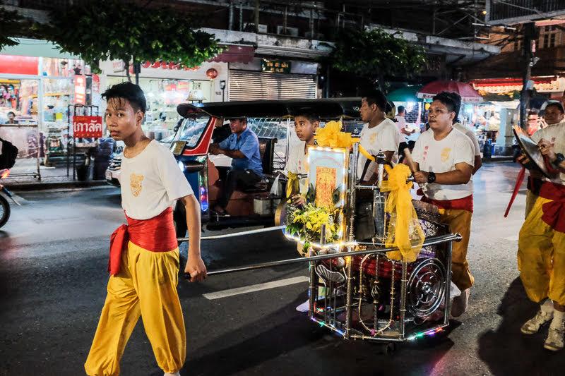 wasinw_vegetarian_festival_bkk_2018_17