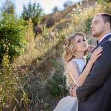 Wedding photographer Sergey Kovalchuk (kovalchukfoto). Photo of 12.01.2018