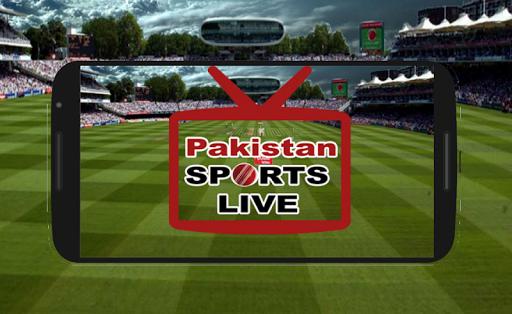 Ptv Sports Live PSL Tv