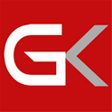 GK-Sat icon