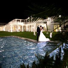 Wedding photographer gustavo distefano (facebook). Photo of 05.12.2016