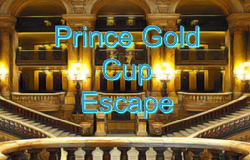 Escape Games Day-264