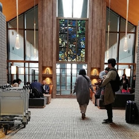 一度は泊まりたいオールインクルーシブホテル!那須高原の温泉リゾート「THE KEY HIGHLAND NASU(ザ・キー・ハイランド・ナス)」で贅沢なひと時を過ごそう