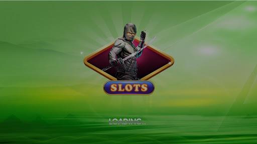 Big Slots:Casino Slot Machines