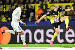 Op het Kampioenenbal: Hét fenomeen Haaland knalt er ook twee in tegen PSG, Atlético wint van Liverpool