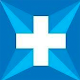 MSL Healthcare Download for PC Windows 10/8/7