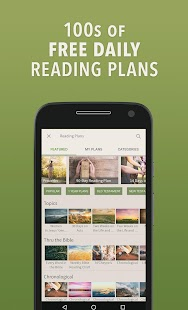 Download Amplified Classic Bible by Olive Tree Apk 7 2 0 0 226,amp