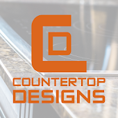 Countertop Designs AZ