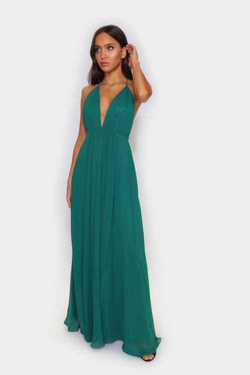 Limited Color SALE Moa dress