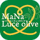 MaNa Luce olive 公式アプリ for PC-Windows 7,8,10 and Mac