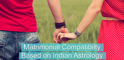 Marriage Match Compatibility - Apps on Google Play