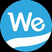 WeRun