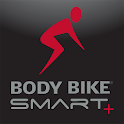 BODY BIKE® Indoor Cycling icon