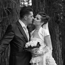 Wedding photographer Pavel Gavrilov (gavrilovpro). Photo of 06.10.2013
