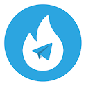 Hotgram icon