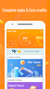 Tap To Cash – Free Gift & Cash - náhled