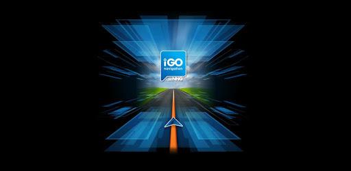 telecharger carte igo primo iGO primo Nextgen Israel   Apps on Google Play