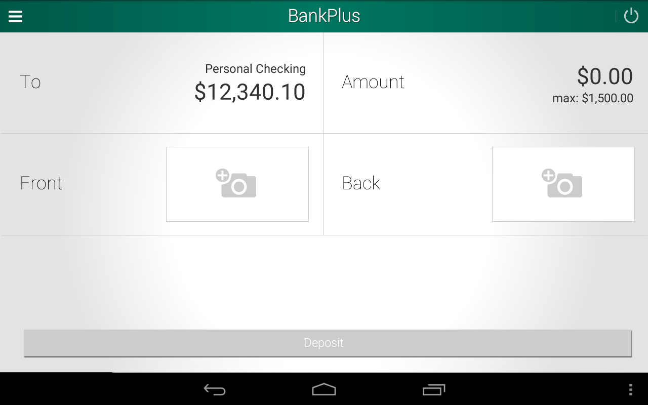 BankPlus Personal Mobile - Google Play Store revenue & download ...