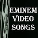 Eminem Video Songs icon