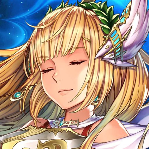 ブレイブリーオブリビオン【 アクションRPG ブレオブ 】 (game)