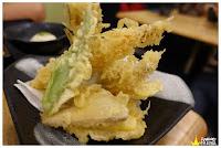 日式攤 日本料理