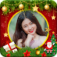 Christmas Photo Frames - Christmas Photo Editor for PC-Windows 7,8,10 and Mac