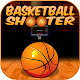 BasketBall Shootout (game)