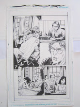 Photo: Issue #5 Page 15 $60