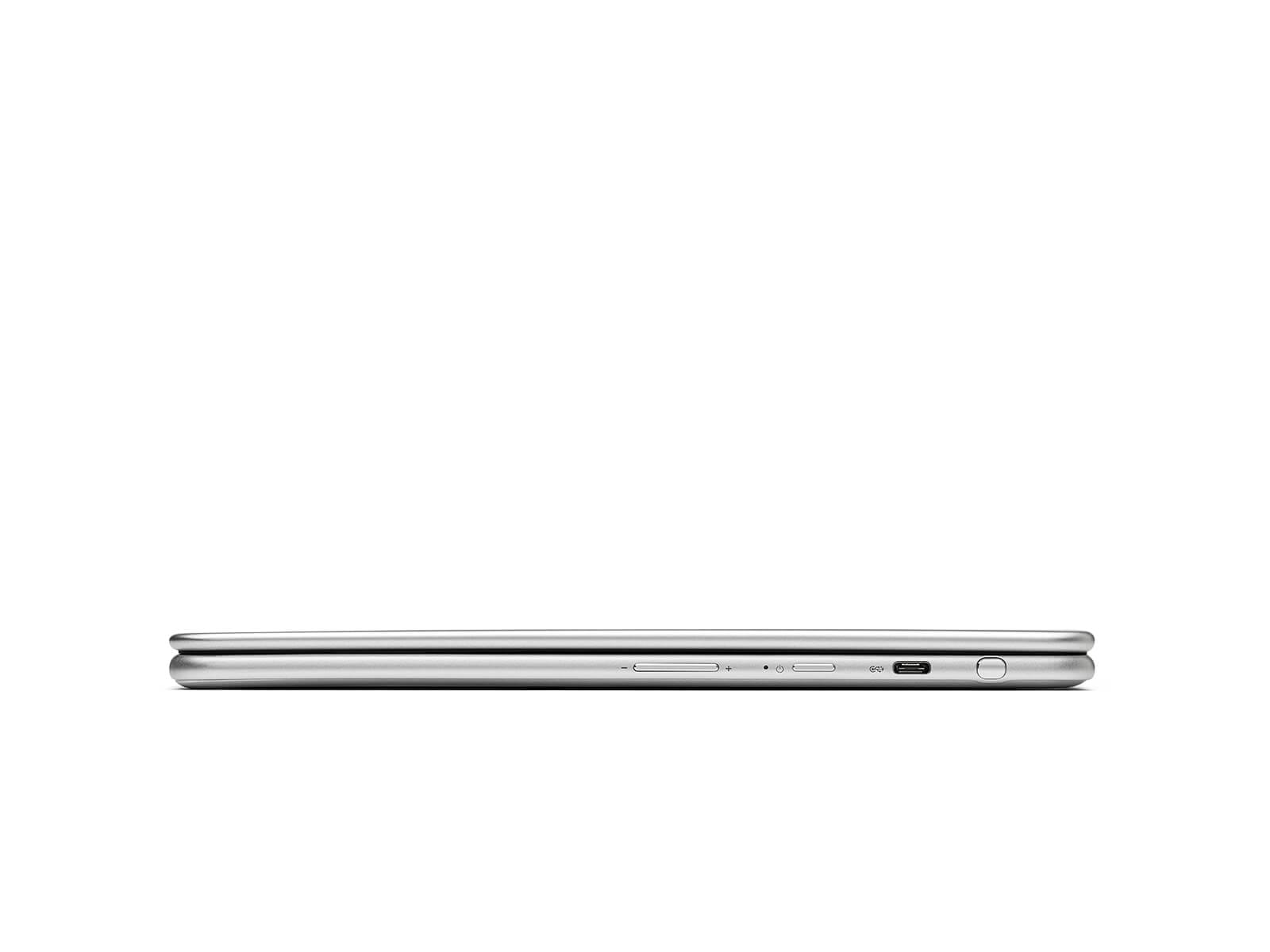 Samsung Chromebook Plus - photo 11
