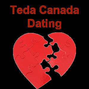 dating app canada