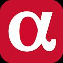 AlfaStrakhovanie Mobile icon