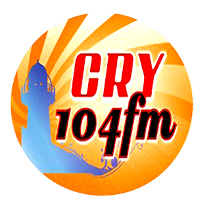 Image result for cry 104fm