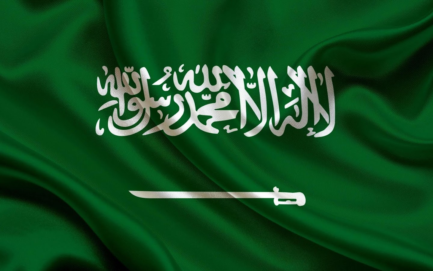 Saudi Arabia Flag Wallpapers  Android Apps on Google Play