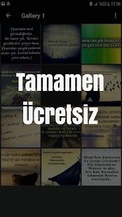 Ahmet Kaya Sözleri - náhled