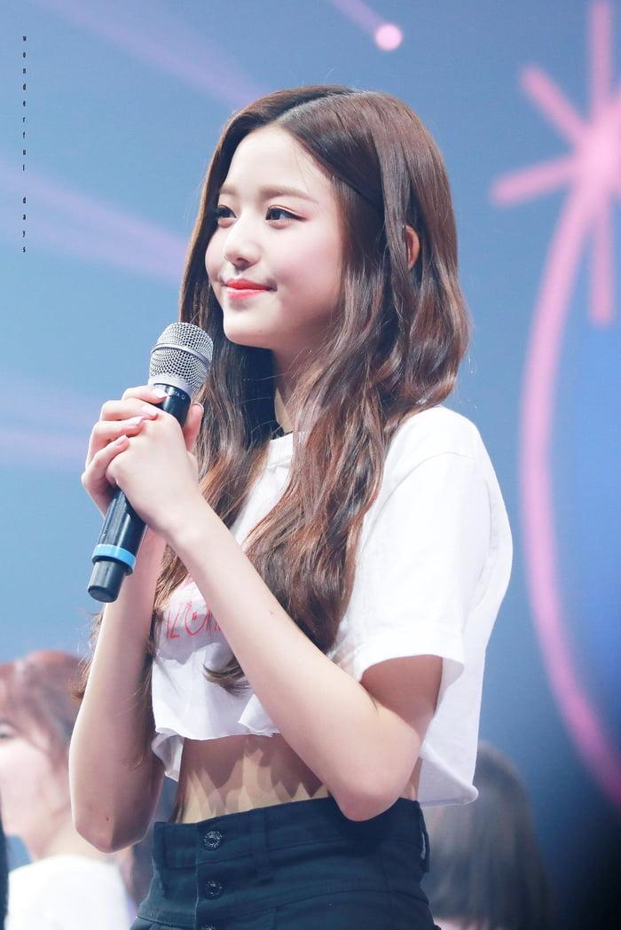 wonyoung10