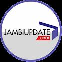 Jambi Update icon