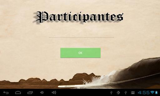 Perguntas e Respostas Bu00edblicas 1.0.0 screenshots 6