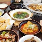 來呷飯川食堂(新市店)