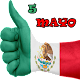 5 Mayo México Imágenes Frases (app)
