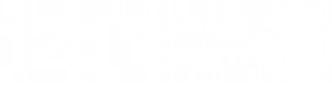 12d Technical Forum 2020 Event Logo