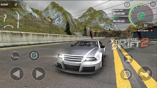 Xtreme Drift 2 screenshots 8