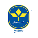 Jamal Trading icon