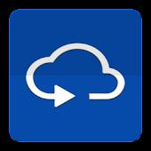 OneSync v2 (OneDrive Autosync)