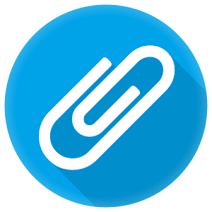 download Clipper: Floating Clipboard apk