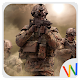 Download Military Soldiers Wallpapers HD For PC Windows and Mac
